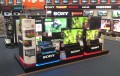 SONY or how to quickly measure 163 Points of Sale?