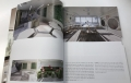International Magazine of Space Design BOB from Seoul / Korea promotes our office projects