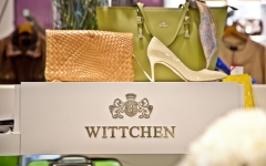 New shop concept for WITTCHEN