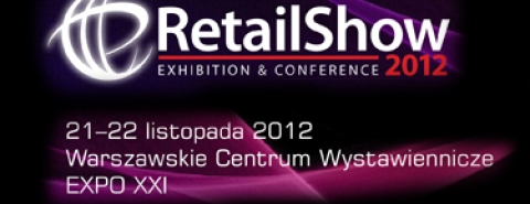 A+D talk during the Retail Congress 2012