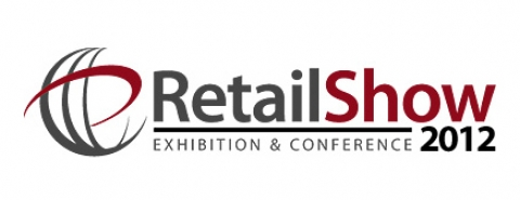 Trends in Design for Retail - our article for the fair catalogue of the Retail Show 2012